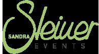 Logo Eventagentur Steiner